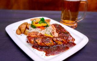 Maridaje de carne y cerveza - Carnicería Sergio y Julio